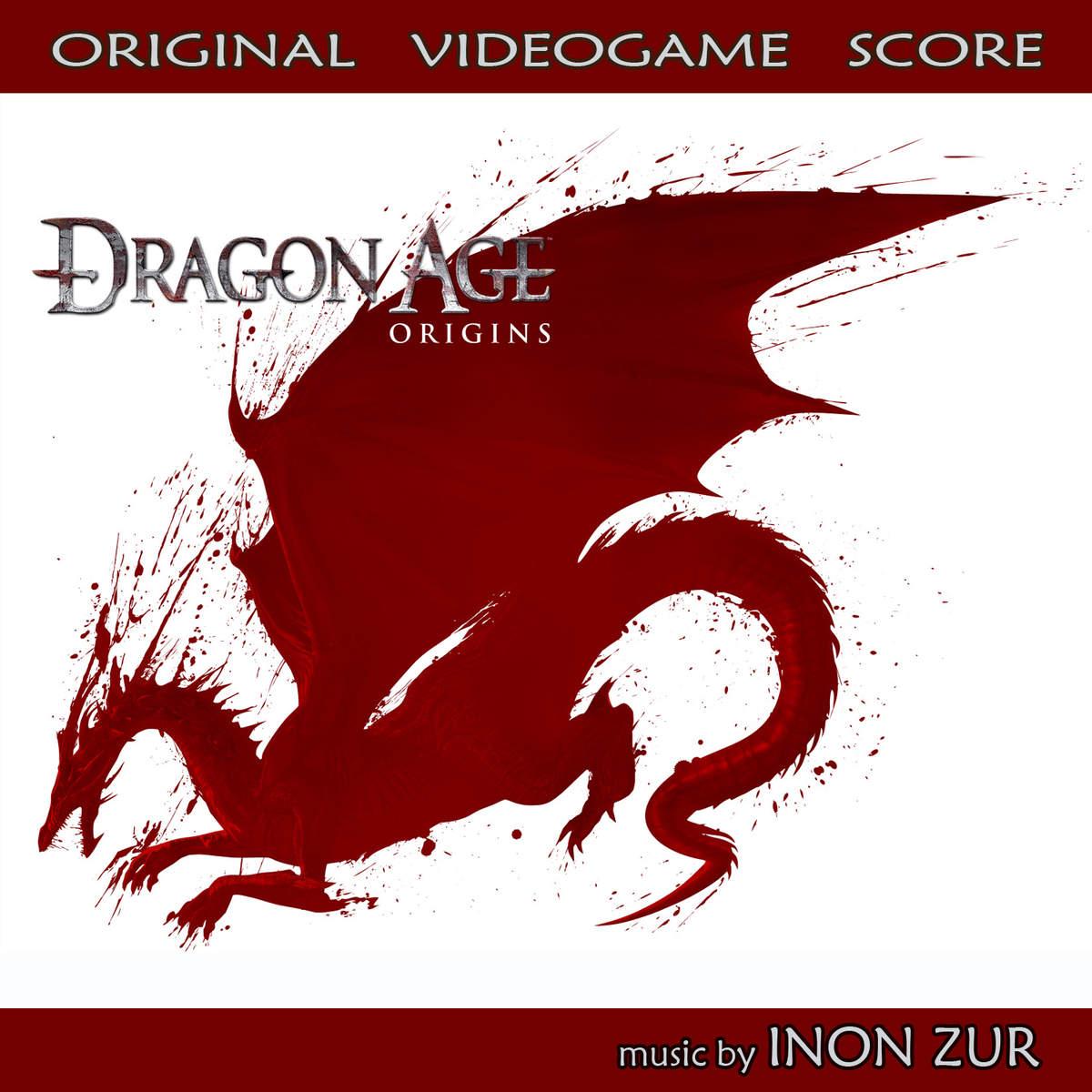 Dragon_Age_Origins_Original_Videogame_Score__cover1200x1200.jpg