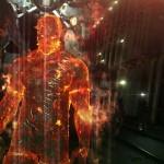 «Тизер» Metal Gear Solid 5: The Phantom Pain с выставки E3 2015