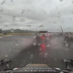«Тизер» F1 2015