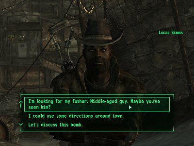 Fallout new vegas сексуальная анимэшная одежда