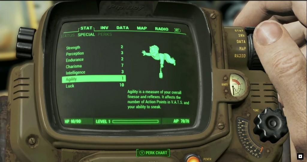 Fallout-4-No-Skills