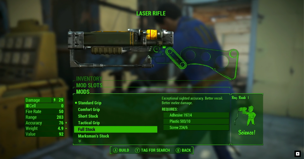 Fallout-4-Science-Perk