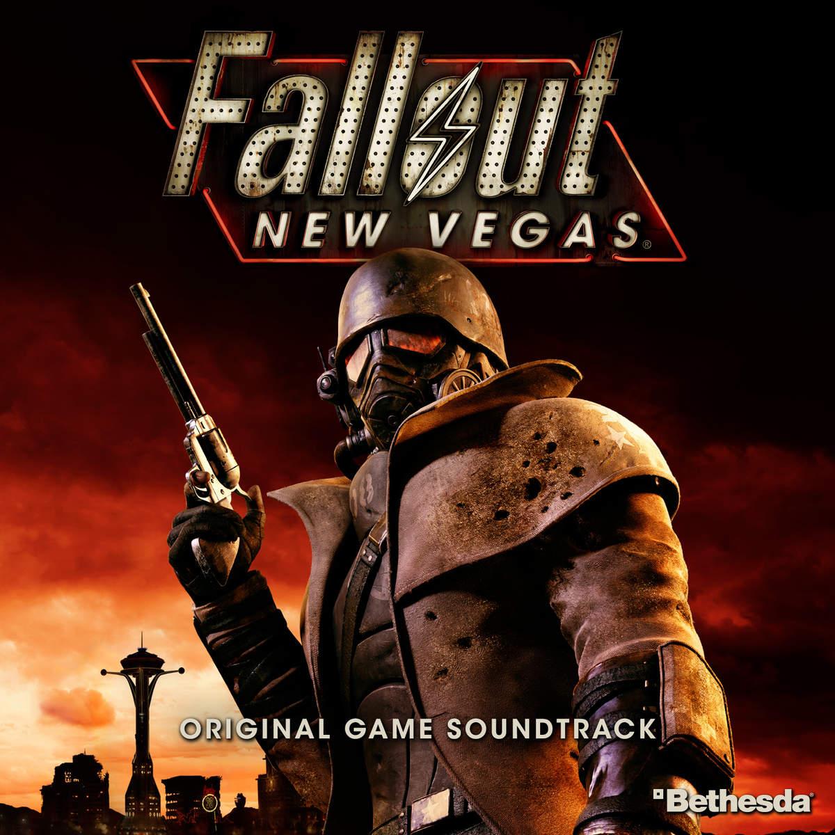 Fallout_New_Vegas_Original_Game_Soundtrack__cover1200x1200.jpg