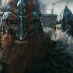 Ролик For Honor с выставки E3 2015