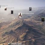 Геймплейный трейлер Tom Clancy's Ghost Recon: Wildlands с выставки E3 2015