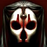 В Knights of the Old Republic 2 добавили поддержку геймпадов, высоких разрешений и Steam Workshop