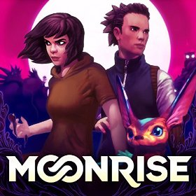 Moonrise_Original_Game_Soundtrack__cover280x280.jpg