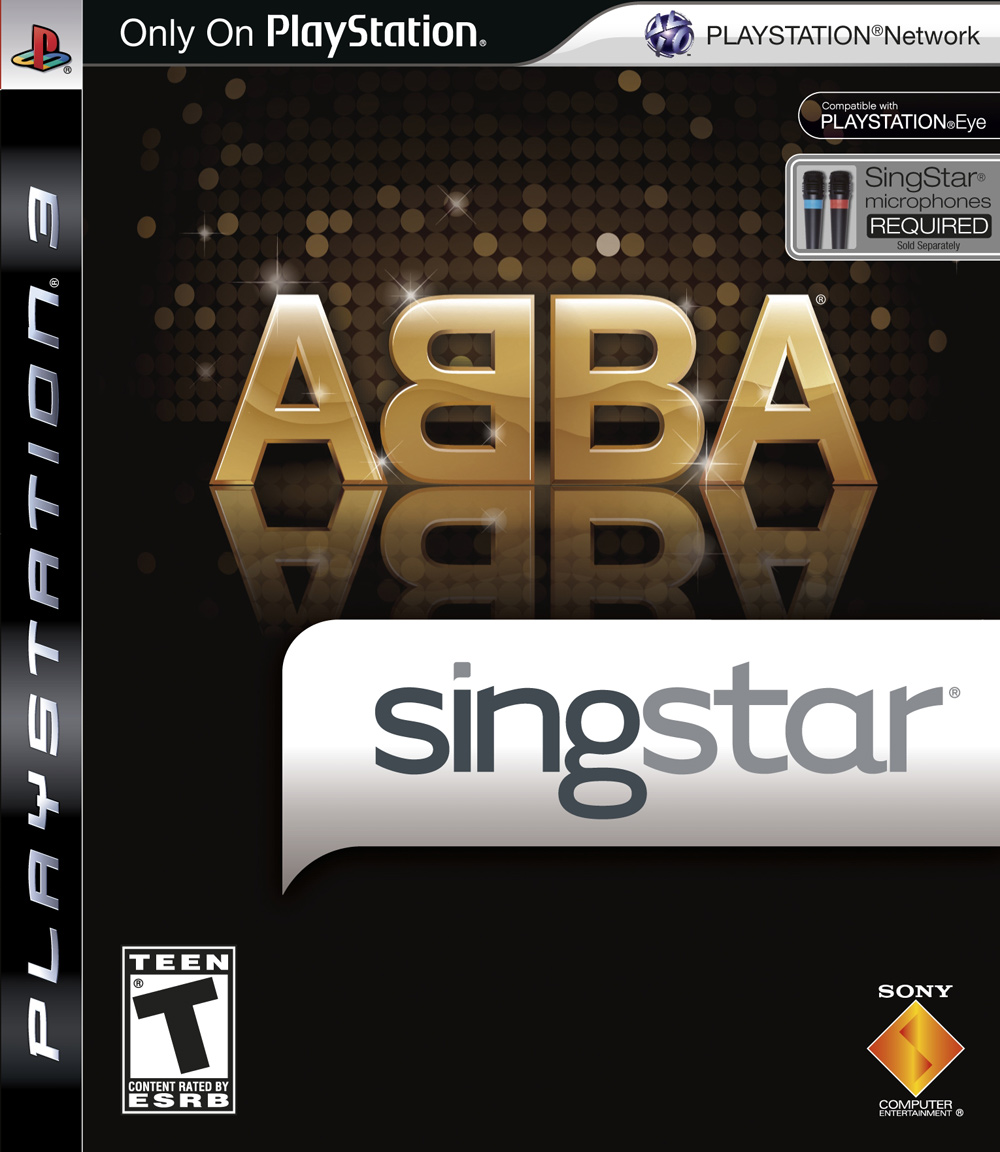 SingStar_ABBA_ps3__cover1000x1152.jpg