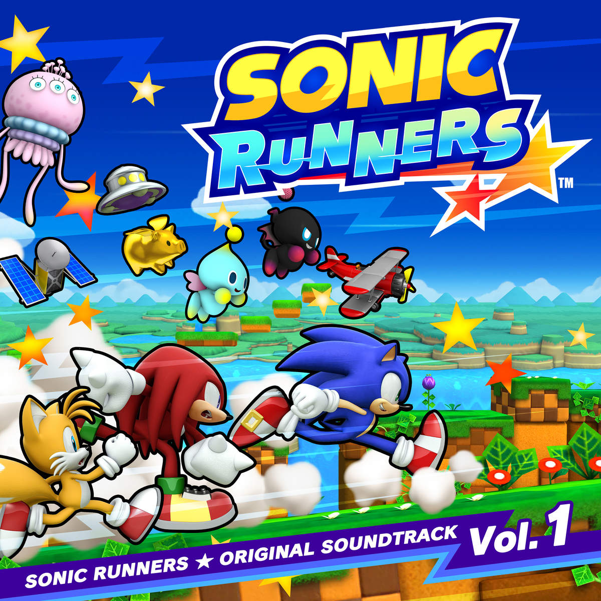 Sonic_Runners_Original_Soundtrack_Vol._1__cover1200x1200.jpg