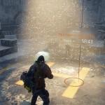 Геймплейный ролик Tom Clancy's The Division с выставки E3 2015