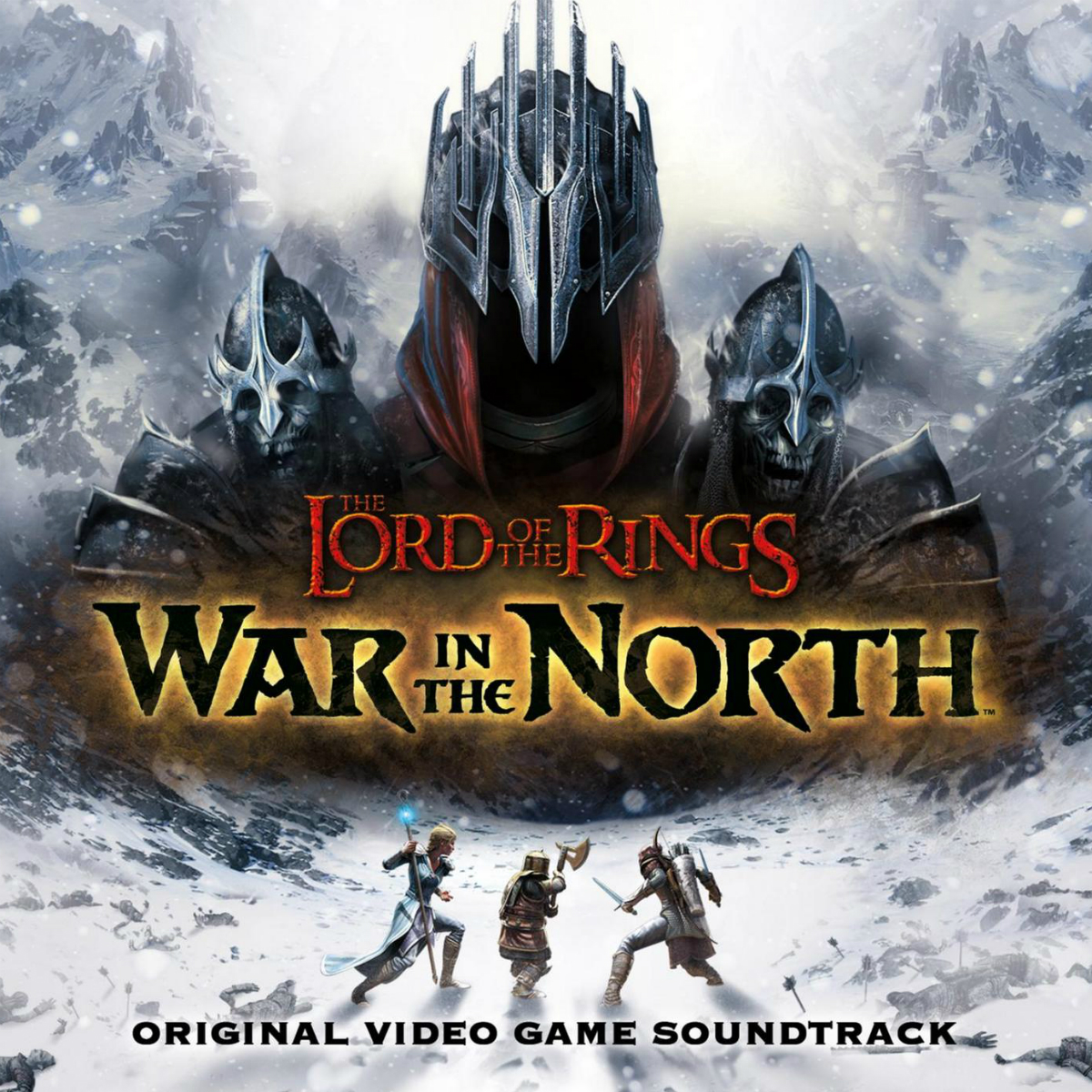The_Lord_of_the_Rings__War_in_the_North_Original_Video_Game_Soundtrack__cover1200x1200.jpg