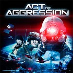act-of-aggression-300px