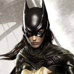 Видео из первого дополнения к Batman: Arkham Knight
