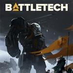 Разработчики RPG Shadowrun возьмутся за BattleTech