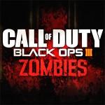 Activision анонсировала зомби-режим и коллекционную версию Call of Duty: Black Ops 3