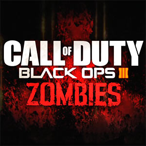 call-of-duty-black-ops-3-zombies-300px