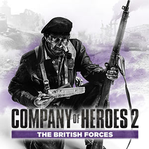 company-of-heroes-2-the-british-forces-300px