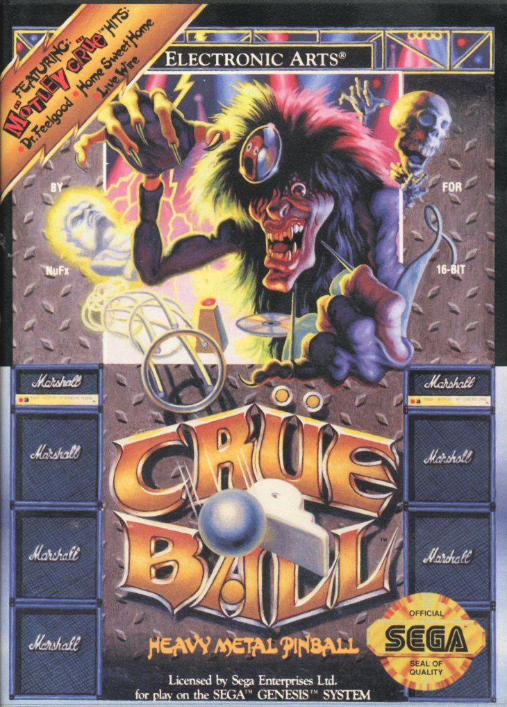 crue-ball__cover730x1018.jpg