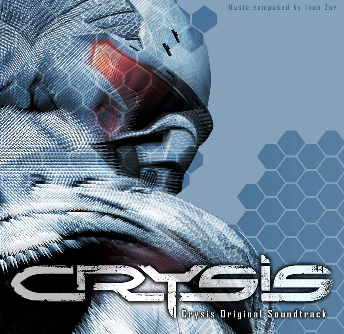 crysis_soundtrack__cover1200x1200.jpg