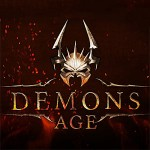 demons-age-300px