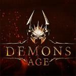 Bigmoon Interactive анонсировала пошаговую RPG Demons Age