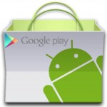 Игры из Google Play воровали личные данные пользователей