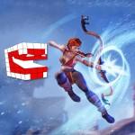 Ранние пиксели: новинки Steam Early Access (12 июля 2015)