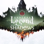 Видео о вышедшем недавно дополнении Endless Legend: Shadows