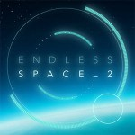 endless-space-2-300px
