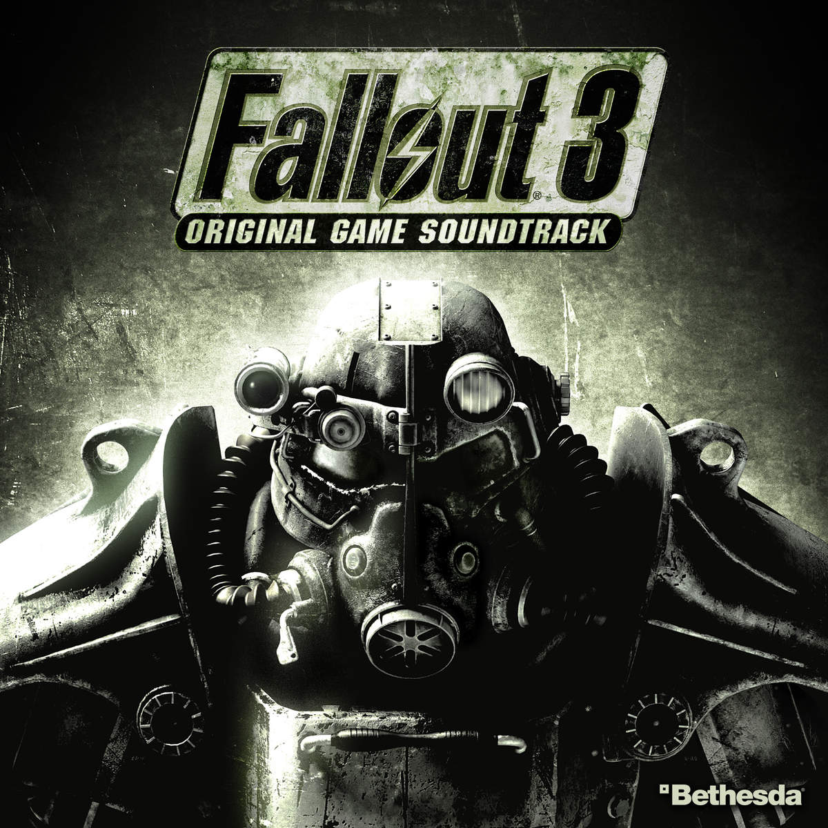 fallot_3_soundtrack__cover1200x1200.jpg