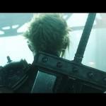 «Тизер» Final Fantasy 7 Remake с выставки E3 2015
