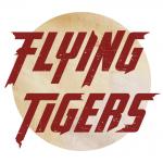 Этим летом в Steam выйдет авиационная аркада Flying Tigers: Shadows Over China