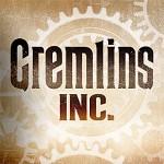 gremlins-inc-300px