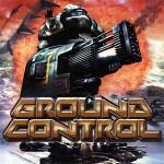 Rebellion выпустила в Steam дилогию Ground Control