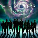 По новому телесериалу Heroes: Reborn выпустят сразу две игры