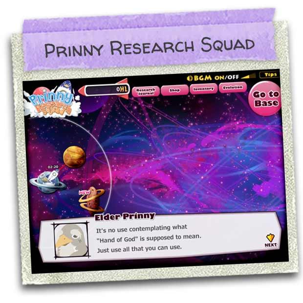 indie-01jul2015-01-prinny_research_squad