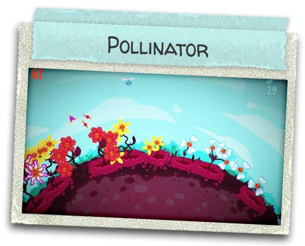 indie-01jul2015-02-pollinator