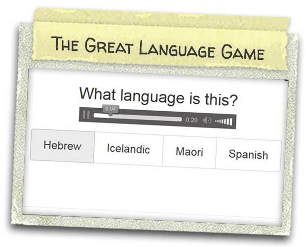 indie-01jul2015-04-the_great_language_game