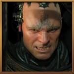 Авторы The Incredible Adventures of Van Helsing анонсировали action/RPG по Warhammer 40,000