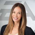 Джейд Рэймонд возглавила новую внутреннюю студию Electronic Arts