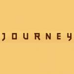Видео к выходу Journey на PlayStation 4