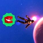 kickstarter-digest-01-07-2015