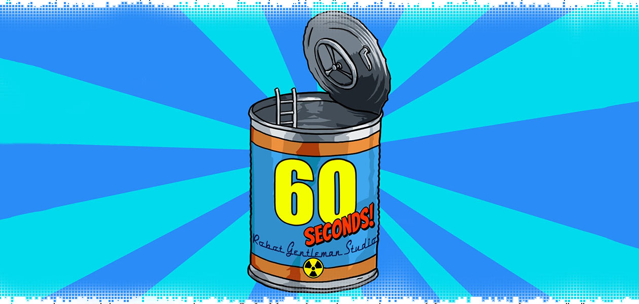logo-60-seconds-review