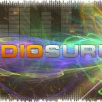 Рецензия на Audiosurf 2