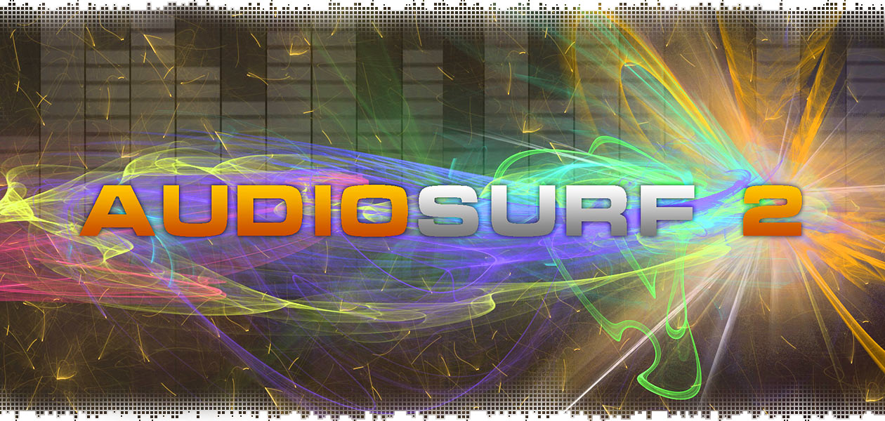 logo-audiosurf-2-review