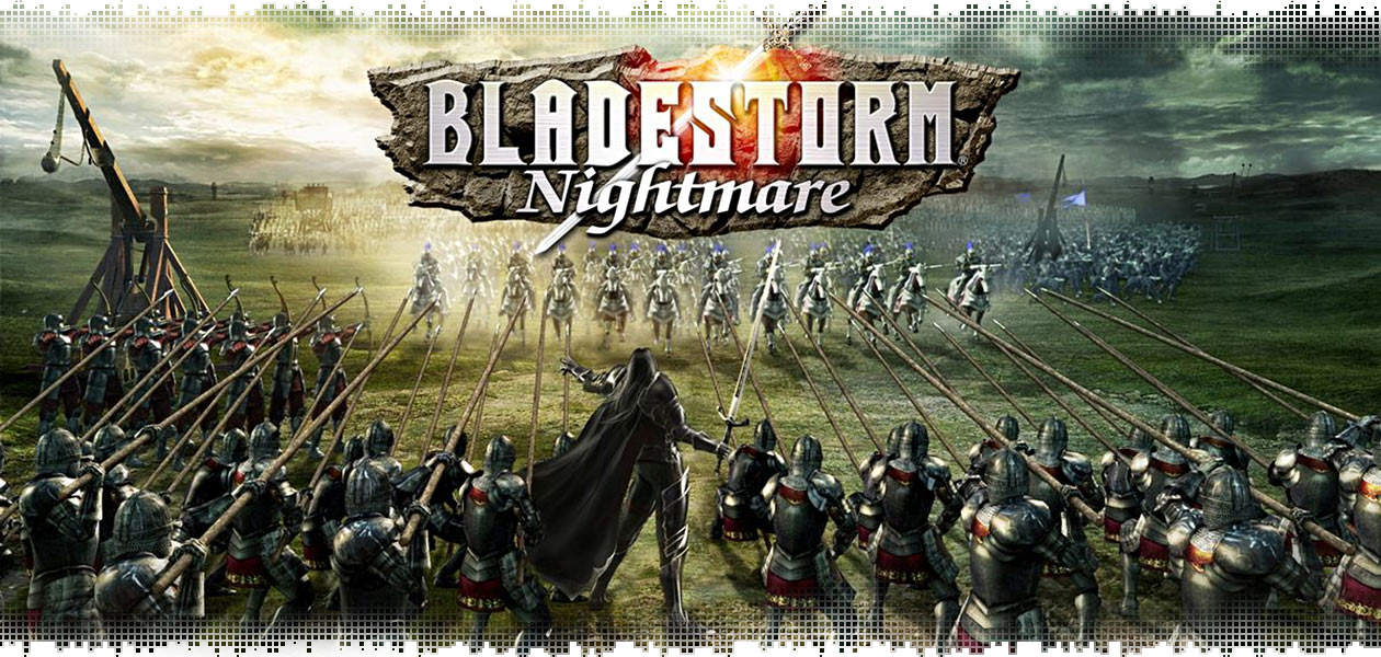 logo-bladestorm-nightmare-review