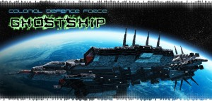 logo-cdf-ghostship-review