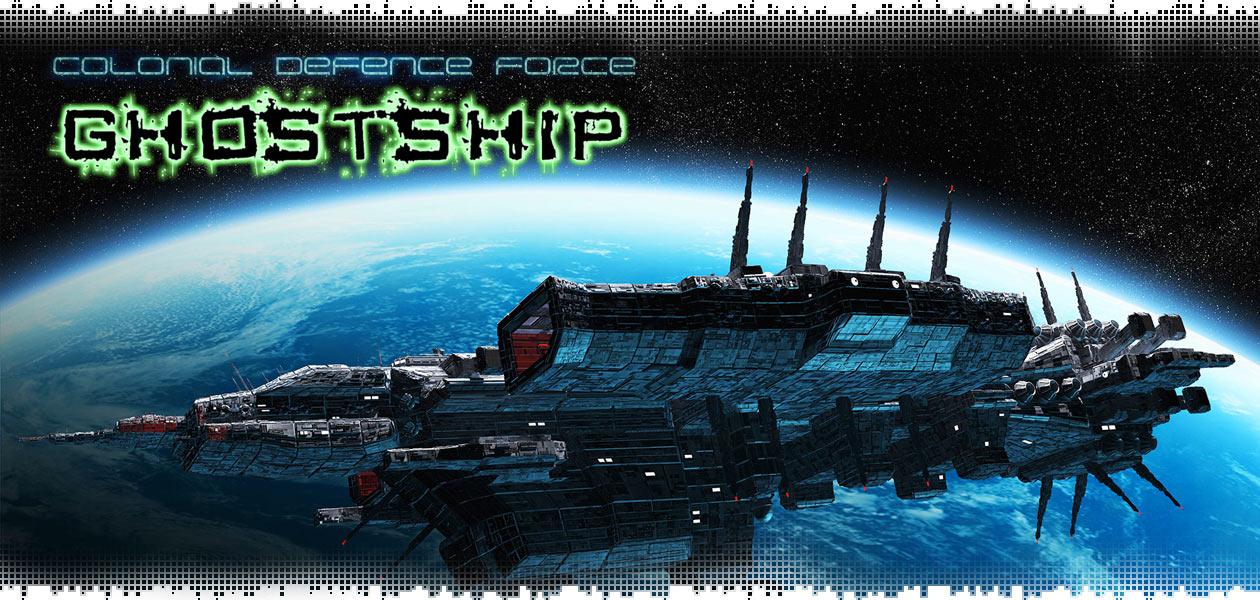 logo-cdf-ghostship-review
