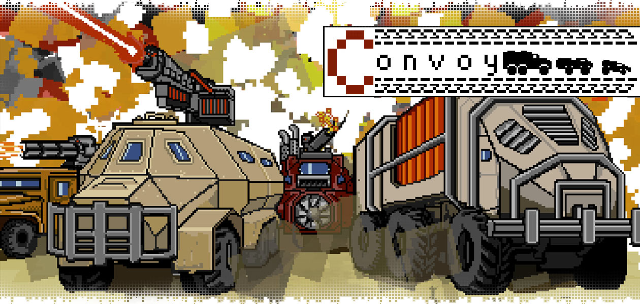 logo-convoy-review