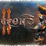 Рецензия на Dungeons 2